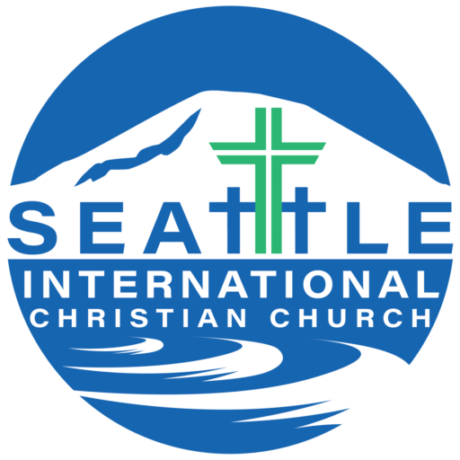 Seattle International Christian Church